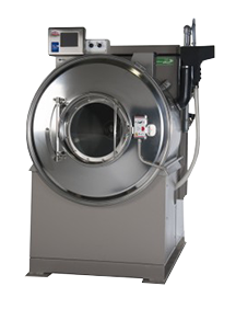 36021 V5z Washer Extractor Milnor Laundry Equipment