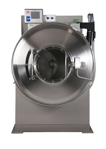 42026 V6z Washer Extractor Milnor Laundry Equipment