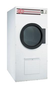 M50v Dryer Milnor 30 190 Lb Capacity Dryers