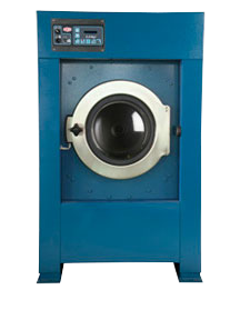 Mwf27z8 Washer Extractors Milnor Washers Laundry Equipment