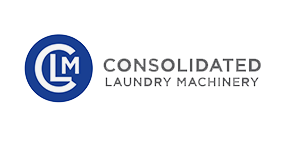Consolidated Laundry Machinery Systems