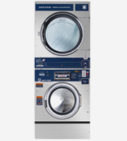 [DIAGRAM_4FR]  Dexter Online Parts Store | Western State Design | Dexter Dryer Wiring Diagram |  | Western State Design