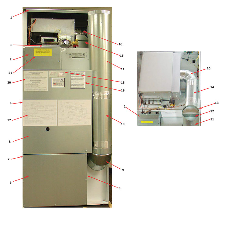 belt motor dexter laundry parts dexter t50 express dryer rear view guard and exhaust