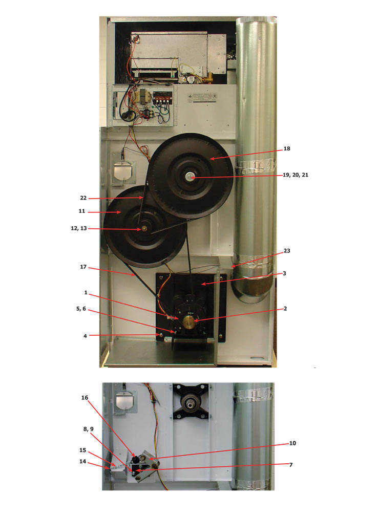 Fabulous Dexter Dryer Motor Wiring Diagram Online Wiring Diagram Wiring Cloud Rectuggs Outletorg