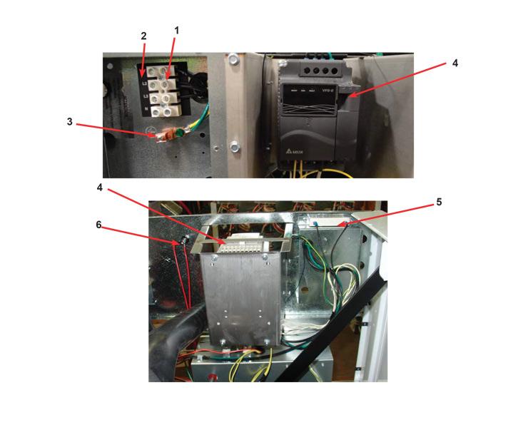 dexter dryer wiring diagram dexter image wiring dexter t900 electrical wiring diagram dexter automotive wiring on dexter dryer wiring diagram