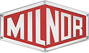 Milnor Laundry Parts