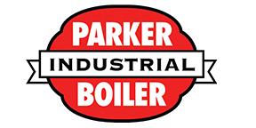 Paker Boiler