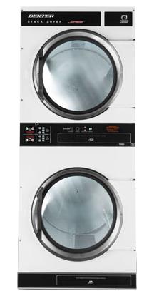 dexter t 30x2 coin op stack dryer rh westernstatedesign com Whirlpool Dryer Schematic Wiring Diagram Kenmore Electric Dryer Wiring Diagram