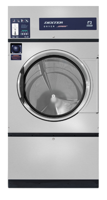 dexter t 50 coin operated dryers 50 lb max weight capacity W900 Wiring Diagram dexter t 50 express coin operated dryer product information