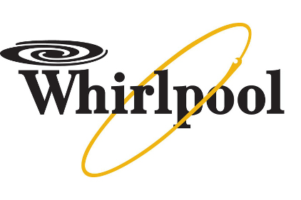 Whirlpool Laundry Parts